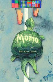 Tortuga Momo