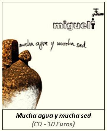 Cd Migueli-1