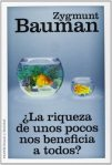 Odres Nuevos - Zygmunt Bauman