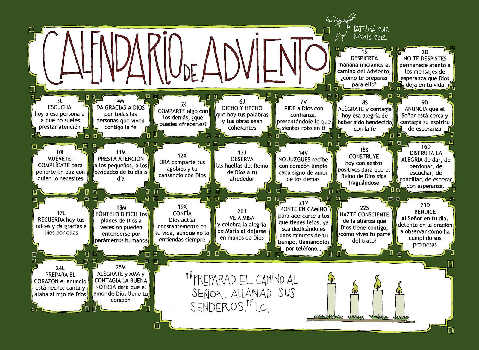 http://odresnuevos.files.wordpress.com/2012/11/calendario-adviento-2012-patricia-rojo.jpg