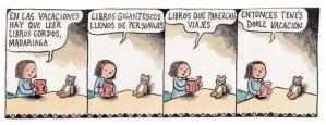 Libros Gordos