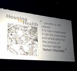 reducir la pobreza