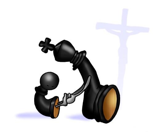http://odresnuevos.files.wordpress.com/2013/11/evangelio-23-noviembre-de-2013-odres-nuevos-color.jpg?w=500
