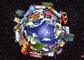 Globalización2 - Odres Nuevos