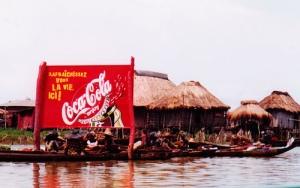 Globalización3 - Odres Nuevos