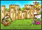 10_teresa_castillo_color_texto