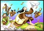16_teresa_alegria_trinitaria_color_texto