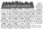 calendario-adviento_2015_byn