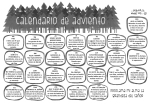 calendario-adviento_2015_byn