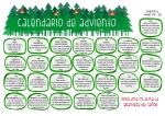 calendario-adviento_2015_color
