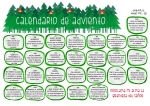 calendario-adviento_2015_color