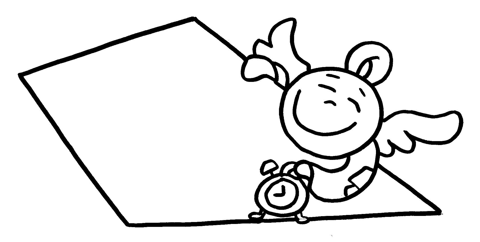 dibujos de fano adviento – Odres Nuevos