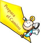 Odres Nuevos 2_DOMINGO_DE_ADVIENTO_COLOR_texto