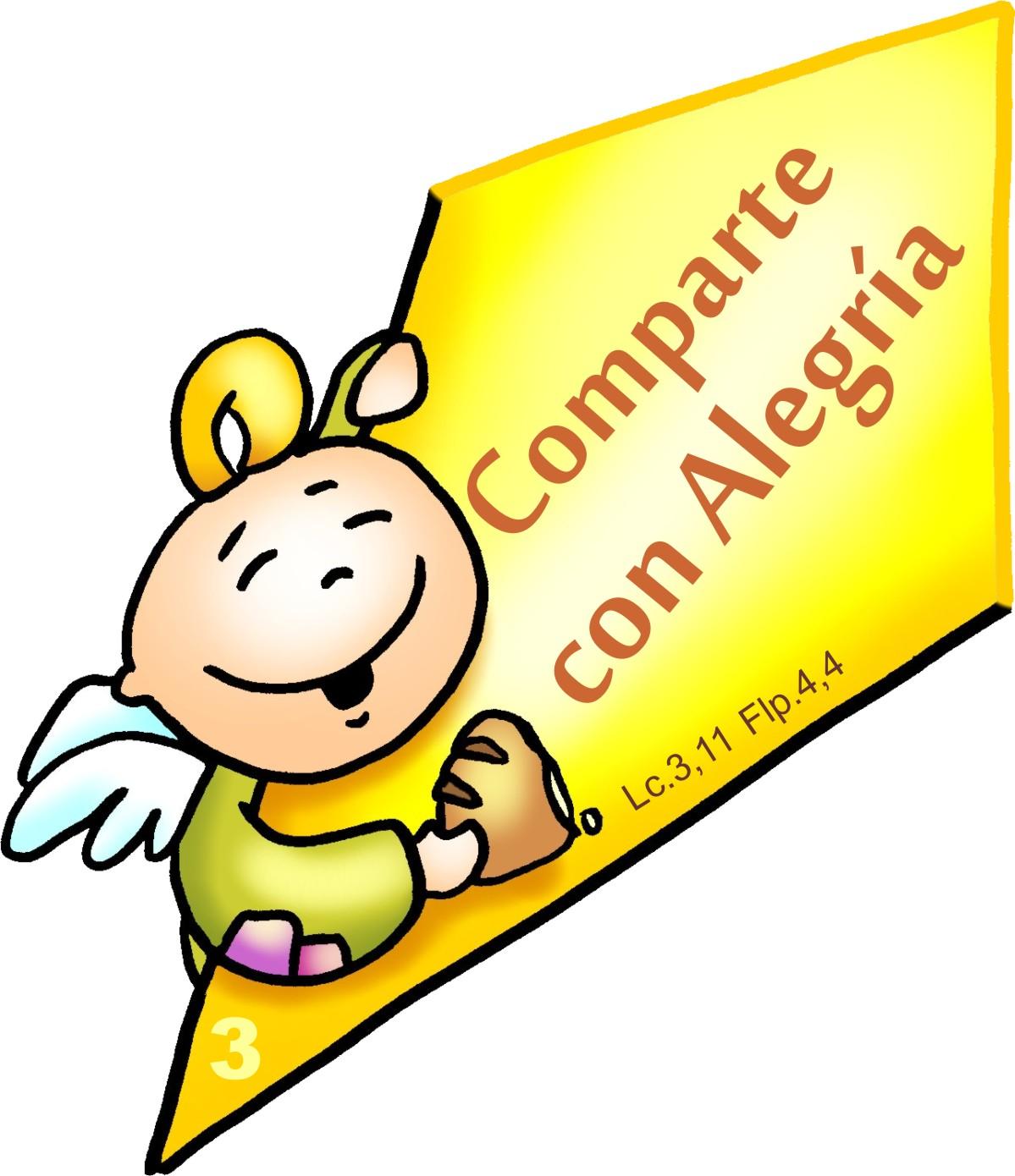 https://odresnuevos.files.wordpress.com/2015/11/odres-nuevos-3_domingo_de_adviento_coloor_texto.jpg