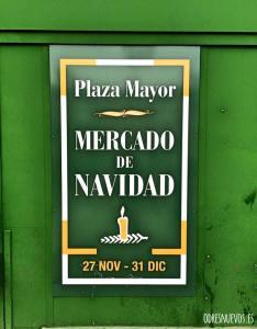 Odresnuevos Mercadillo Plaza Mayor1
