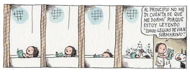 Odresnuevos Liniers Lectores2