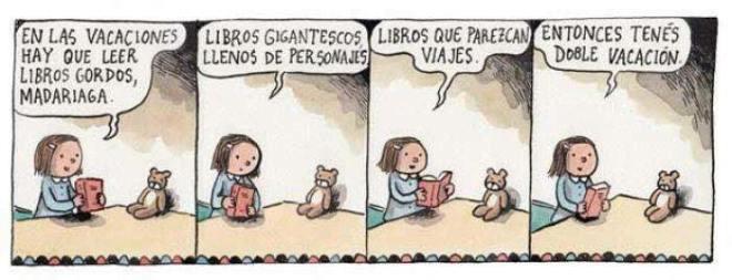 Odresnuevos Liniers Lectores3