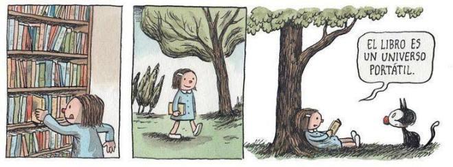 Odresnuevos Liniers Lectores4