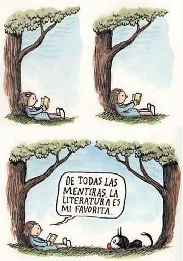 Odresnuevos Liniers Lectores5