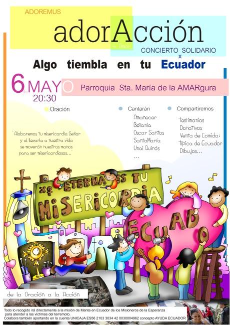 cartel__ayuda_a_ecuador...