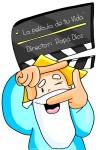 01_dios_director_color