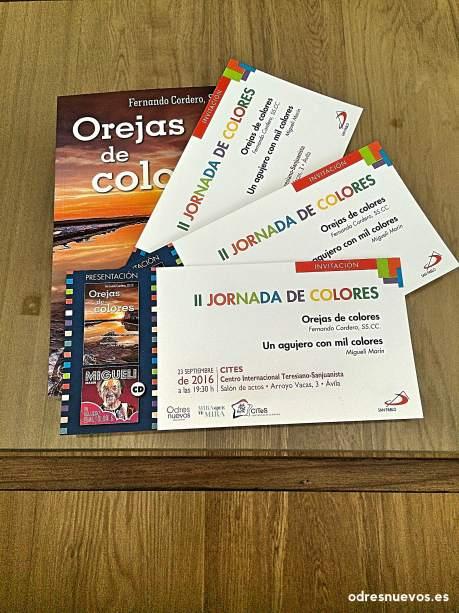 odresnuevos-2a-joranda-de-colores