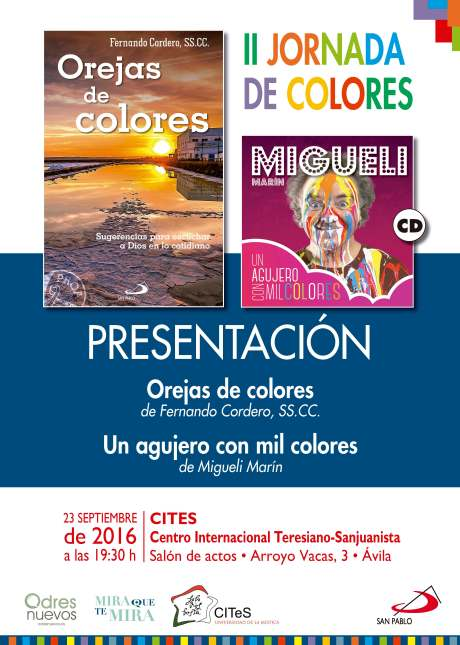 odresnuevos-cartel-jornadas-de-colores-sept-2016-2