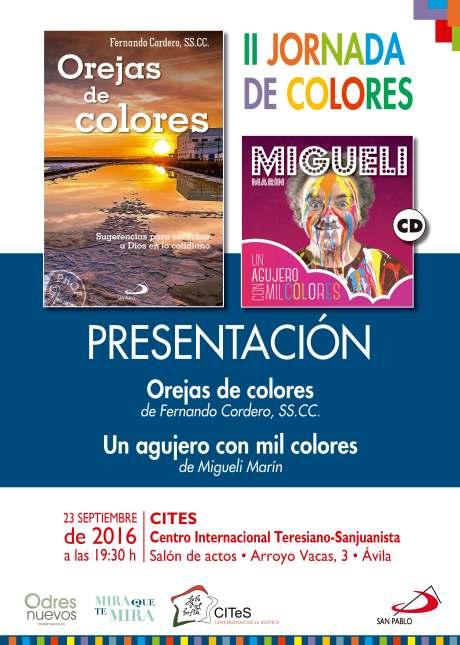 odresnuevos-cartel-jornadas-de-colores-sept-2016-2