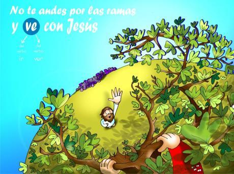odresnuevos-evangelio-30-de-octubre-2016