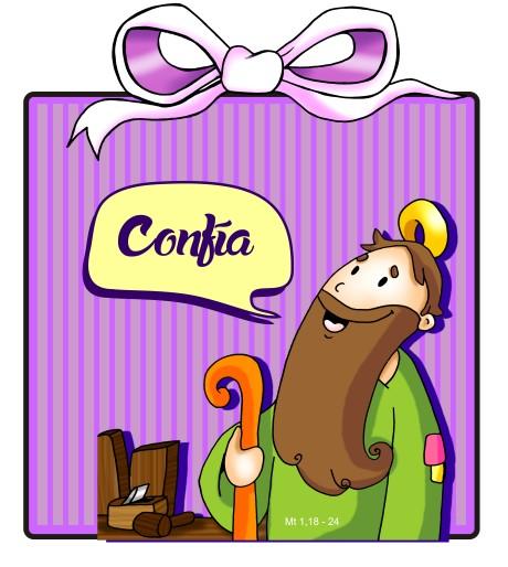 04_cuarto_domingo_regalo