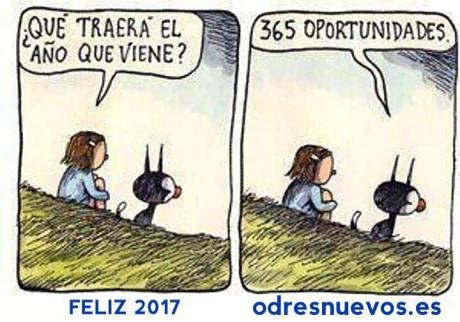 odresnuevos-feliz-2017