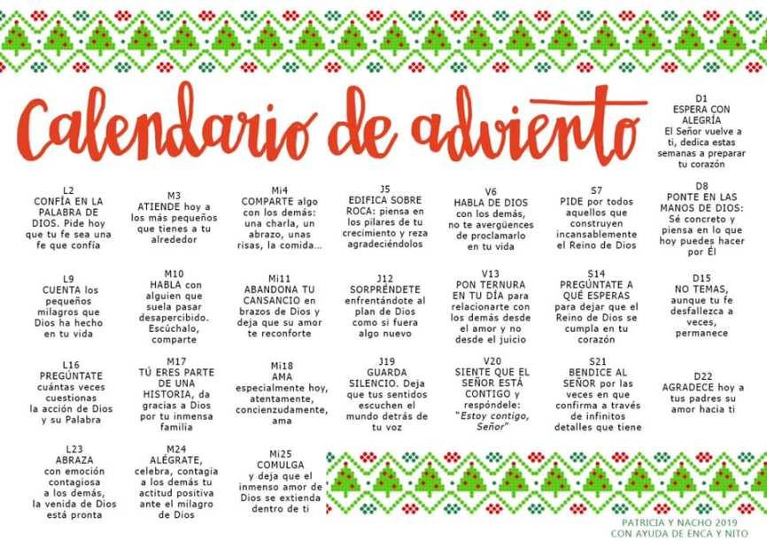 https://odresnuevos.files.wordpress.com/2019/11/odres-nuevos-calendario-de-adviento-2019.jpg